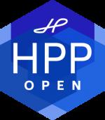 hpplogoopen1